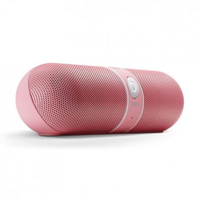 Beats Pill 2.0 Pink