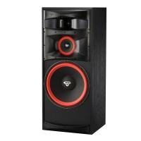 قیمت خرید فروش اسپیکر پسیو های فای ایستاده خانگی قدرتمند سروین وگا Cerwin-Vega XLS 15 Passive