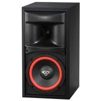 قیمت خرید فروش اسپیکر پسیو های فای رومیزی خانگی قدرتمند سروین وگا Cerwin-Vega XLS 6 Passive