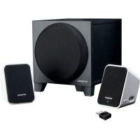 قیمت خرید فروش اسپیکر وایرلس رومیزی خانگی کامپیوترکریتیو Creative Inspire S2 Wireless