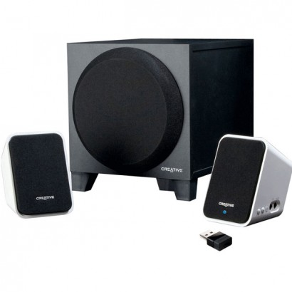 اسپیکر وایرلس کریتیو Creative Inspire S2 Wireless