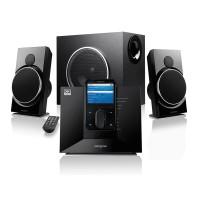 قیمت خرید فروش اسپیکر خانگی رومیزی تلویزیون کریتیو Creative X-Fi Sound System Z600