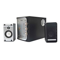قیمت خرید فروش اسپیکر خانگی رومیزی چند تکه ادیفایر Edifier E3100