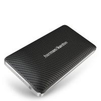 قیمت خرید فروش اسپیکر پرتابل وایرلس بلوتوث موبایل هارمن کاردن Harman Kardon Esquire Mini Black