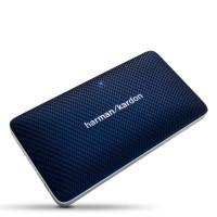 قیمت خرید فروش اسپیکر پرتابل وایرلس بلوتوث موبایل هارمن کاردن Harman Kardon Esquire Mini Blue