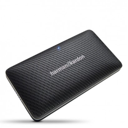 Harman Kardon Esquire Mini Grey