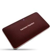 قیمت خرید فروش اسپیکر پرتابل وایرلس بلوتوث موبایل هارمن کاردن Harman Kardon Esquire Mini Red