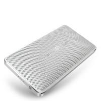 قیمت خرید فروش اسپیکر پرتابل وایرلس بلوتوث موبایل هارمن کاردن Harman Kardon Esquire Mini White