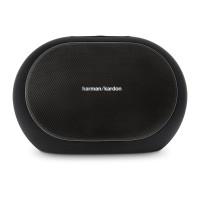 قیمت خرید فروش اسپیکر بلوتوث وایرلس قابل شارژ ضد آب مولتی روم هارمن کاردن Harman Kardon Omni 50 Plus