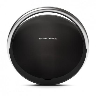 اسپیکر پرتابل هارمن کاردن Harman Kardon Onyx Black