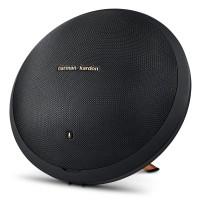 قیمت خرید فروش اسپیکر بلوتوث وایرلس قابل شارژ هارمن کاردن Harman Kardon Onyx Studio 2 Black