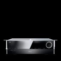 قیمت خرید فروش آمپلی فایر Harman Kardon AVR-171S