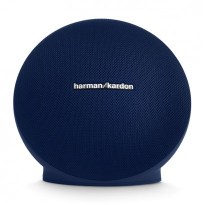 Harman Kardon Onyx Mini Blue
