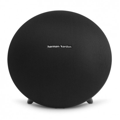 Harman Kardon Onyx Studio 3 Black