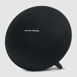 اسپیکر وایرلس هارمن کاردن Harman Kardon Onyx Studio 3 Black