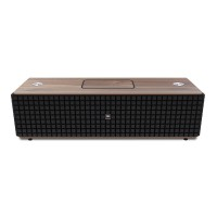قیمت خرید فروش اسپیکر وایرلس بلوتوث خانگی جی بی ال JBL Authentics L16