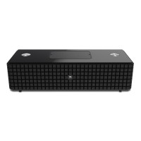 قیمت خرید فروش اسپیکر وایرلس بلوتوث خانگی جی بی ال JBL Authentics L8