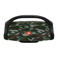 قیمت خرید فروش اسپیکر بلوتوث وایرلس قوی | قدرتمند قابل حمل قابل شارژ جی بی ال JBL Boombox Squad