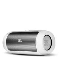 قیمت خرید فروش اسپیکر پرتابل قوطی نوشابه بلوتوث قابل شارژ جی بی ال JBL Charge 2 White