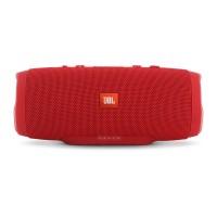 قیمت خرید فروش اسپیکر بلوتوث پرتابل قوطی نوشابه قابل شارژ جی بی ال JBL Charge 3 Red