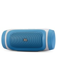 قیمت خرید فروش اسپیکر پرتابل قابل شارژ قوطی نوشابه بلوتوث جی بی ال JBL Charge Blue