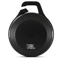 قیمت خرید فروش اسپیکر پرتابل بلوتوث قابل شارژ کوچک موبایل جی بی ال JBL Clip Black