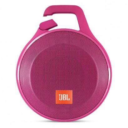 JBL Clip+ Pink