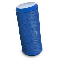 قیمت خرید فروش اسپیکر پرتابل وایرلس بلوتوث میکروفن کوچک جی بی ال JBL Flip 2 Blue