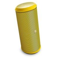 قیمت خرید فروش اسپیکر پرتابل وایرلس بلوتوث میکروفن کوچک جی بی ال JBL Flip 2 Yellow