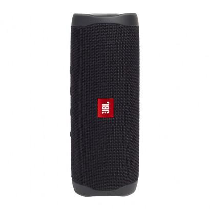 اسپیکر پرتابل جی بی ال JBL Flip 5 Black