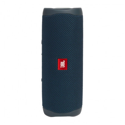 اسپیکر پرتابل جی بی ال JBL Flip 5 Blue