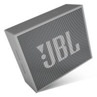 قیمت خرید فروش اسپیکر وایرلس قابل حمل بلوتوث جی بی ال JBL Go Grey
