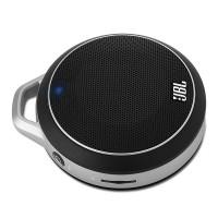 قیمت خرید فروش اسپیکر پرتابل وایرلس بلوتوث جی بی ال JBL Micro Wireless Black