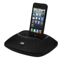 اسپیکر موبایل تبلت داک جی بی ال JBL OnBeat Micro
