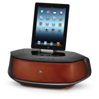 قیمت خرید فروش اسپیکر وایرلس قوی بلوتوث موبایل خانگی جی بی ال JBL OnBeat Rumble