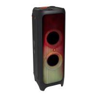قیمت خرید فروش اسپیکر بلوتوث وایرلس قوی | قدرتمند قابل حمل قابل شارژ جی بی ال  JBL PartyBox 1000
