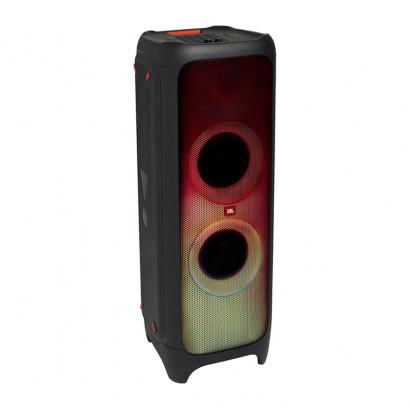 اسپیکر وایرلس جی بی ال JBL PartyBox 1000