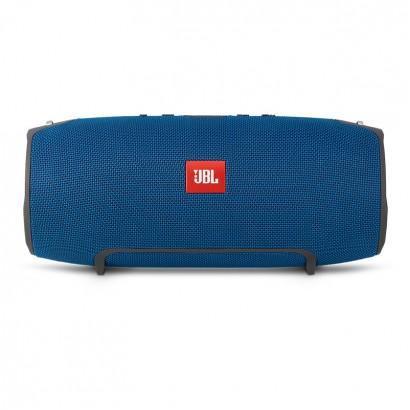 اسپیکر وایرلس جی بی ال JBL Xtreme Blue