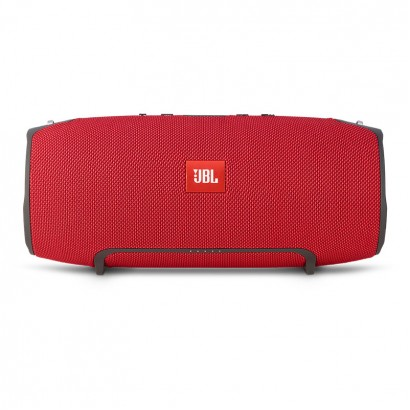 اسپیکر وایرلس جی بی ال JBL Xtreme Red