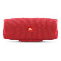 قیمت خرید فروش اسپیکر بلوتوث پرتابل قابل شارژ جی بی ال JBL Charge 4 Red