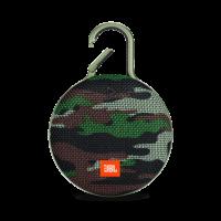 قیمت خرید فروش اسپیکر شارژی JBL Clip 3 Squad