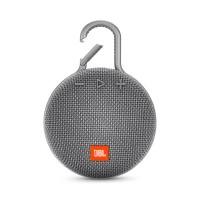 قیمت خرید فروش اسپیکر شارژی JBL Clip 3 Stone Gray