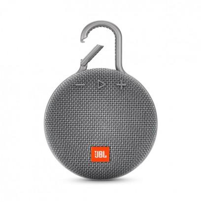 قیمت خرید فروش JBL Clip 3 Stone Gray