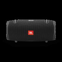 قیمت خرید فروش اسپیکر شارژِی JBL Xtreme 2 Black