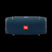 قیمت خرید فروش اسپیکر شارژی JBL xtreme 2 Blue