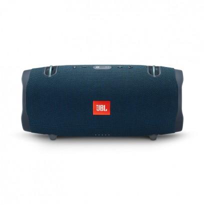 قیمت خرید فروش JBL xtreme 2 Blue