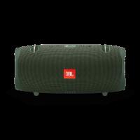 قیمت خرید فروش اسپیکر شارژی JBL Xtreme 2 Green