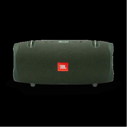 قیمت خرید فروش JBL Xtreme 2 Green