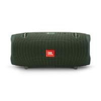 قیمت خرید فروش اسپیکر جی بی ال شارژی JBL Xtreme 2 Green