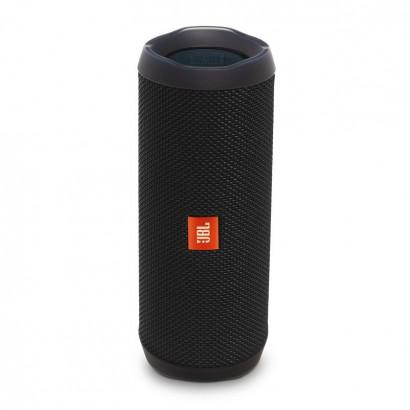 اسپیکر پرتابل جی بی ال JBL Flip 4 Black